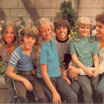 Brady-Bunch-from-Stuck-in-the-70s-702715
