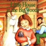 little_house_big_woods