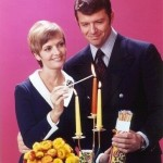 mike-and-carol-brady-the-brady-bunch-4785540-364-4622