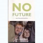 no-future-7977791