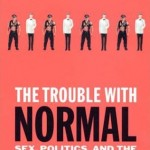 trouble_with_normal_cover1